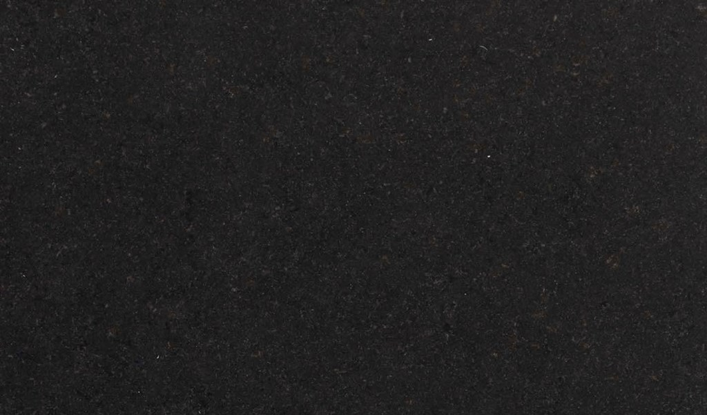 Negro zimbabwe corte medida pedra natural marmofoz for Granito negro zimbawe